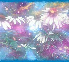 Daydreams of Daisies by angelheart