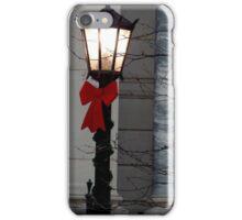 The Light iPhone Case/Skin