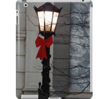 The Light iPad Case/Skin