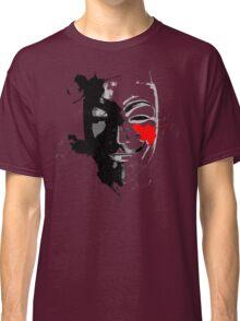 Anonymus Art Classic T-Shirt