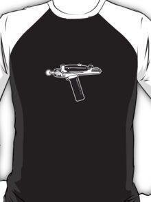 Phaser on Stun T-Shirt
