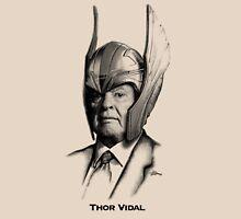Thor Vidal T-Shirt