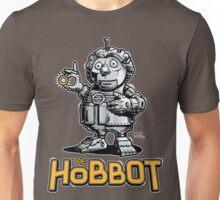The HobBot Unisex T-Shirt