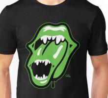 The Rolling Aliens Unisex T-Shirt