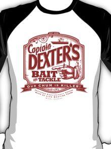Dexter's Bait & Tackle T-Shirt
