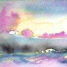 Dawn 27 by Goodaboom
