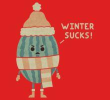 Wintermelon Kids Tee