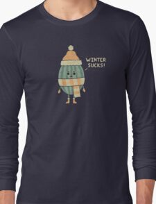 Wintermelon T-Shirt