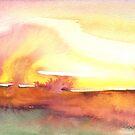 Dawn 32 by Goodaboom