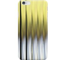 Amplitude iPhone Case/Skin