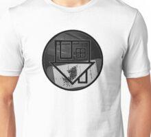 The Neighbourhood Can't Even Unisex T-Shirt
