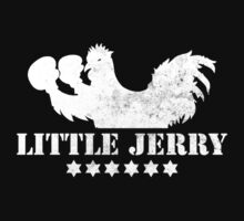 Little Jerry Kids Clothes
