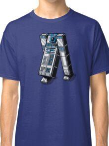 TAR2D2 Classic T-Shirt