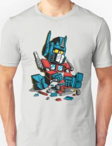 Autoblocks T-Shirt