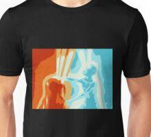 Energy Bending Unisex T-Shirt