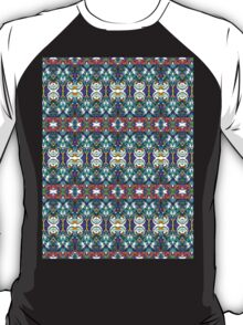 Indian style T-Shirt