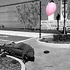 Inflated/Deflated by © Joe  Beasley IPA