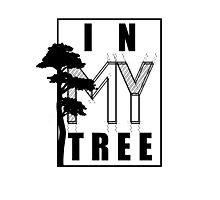 In My Tree Photographic Print