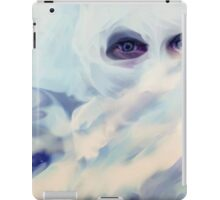 Yewll Key Strands Defiance iPad Case/Skin