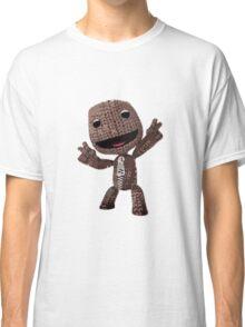 Little Big Planet Classic T-Shirt
