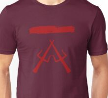 TMNT Raphael icon Unisex T-Shirt