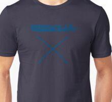 TMNT Leonardo icon Unisex T-Shirt