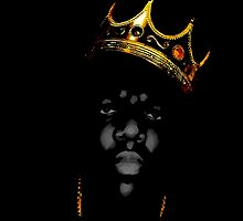 Biggie Crown by owned