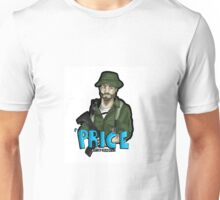 Captain Price Unisex T-Shirt