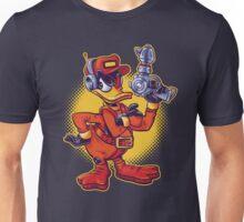 Dead Eye Donald Unisex T-Shirt