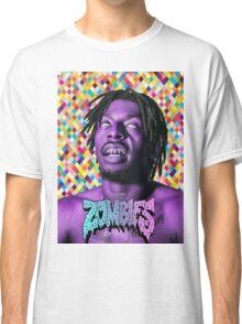 Flatbush Zombies T-Shirt Classic T-Shirt