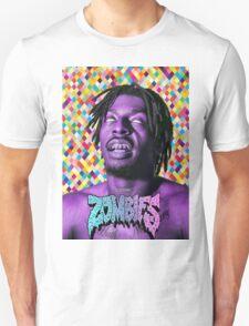 Flatbush Zombies T-Shirt Unisex T-Shirt