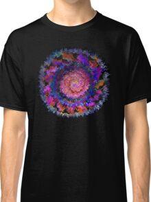 Spiral Boogie * Classic T-Shirt