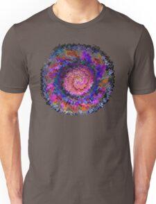 Spiral Boogie * Unisex T-Shirt