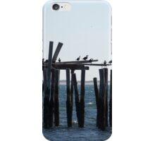 piles iPhone Case/Skin
