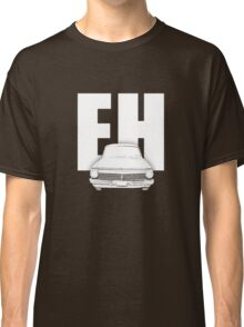 Classic EH Holden Classic T-Shirt