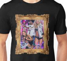 Tatianna Venti Unisex T-Shirt