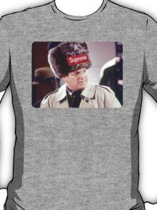 Supreme Costanza T-Shirt