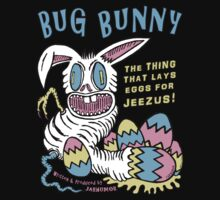 Bug Bunny Kids Clothes