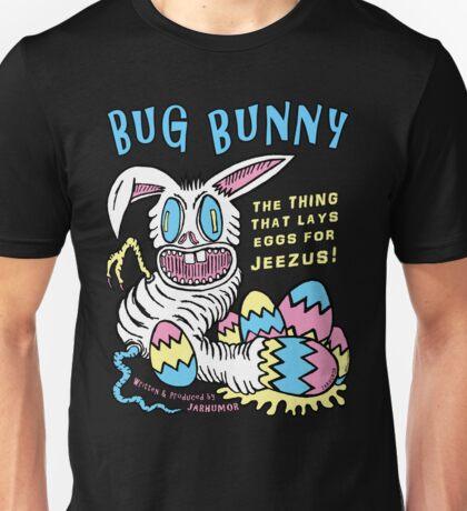Bug Bunny Unisex T-Shirt