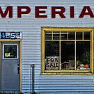 Imperial by ShutterUp Photographics