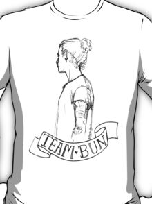 Team Bun T-Shirt