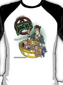 Handsome Jacks T-Shirt