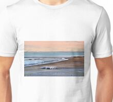 Surprise Beach Unisex T-Shirt