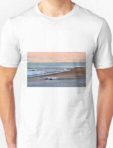 Surprise Beach T-Shirt
