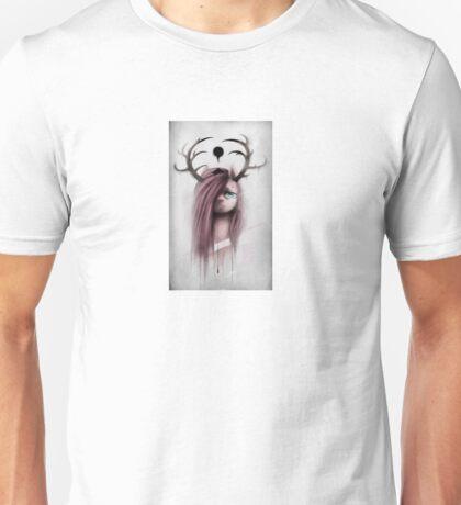 MLP Pinkamena Dysthymia Unisex T-Shirt
