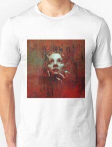 Marlen D. T-Shirt