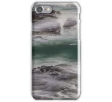 "Below ""The Gables"". iPhone Case/Skin"