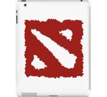 Dota 2 iPad Case/Skin