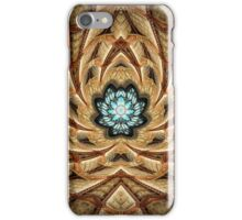 Rafter Crafter iPhone Case/Skin