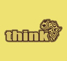 think Africa Kids Clothes